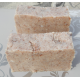 Two Bars of Dragon's Blood Soap  with Real Dragon's Blood, Frankincense and Myrrh.